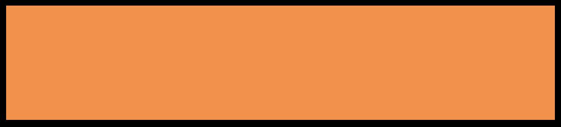 PFLUGEN.Inc